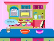 Cuisine Recette Cupcake