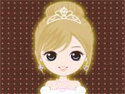 Habillage Princesse avec Score