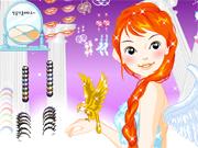 Princesse Bijoux et Maquillage