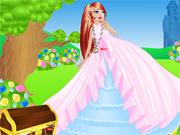 Princesse Oceana